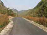 """""""养路不养人"""",养管模式的转变,能否改变农村道路养管现状?"""
