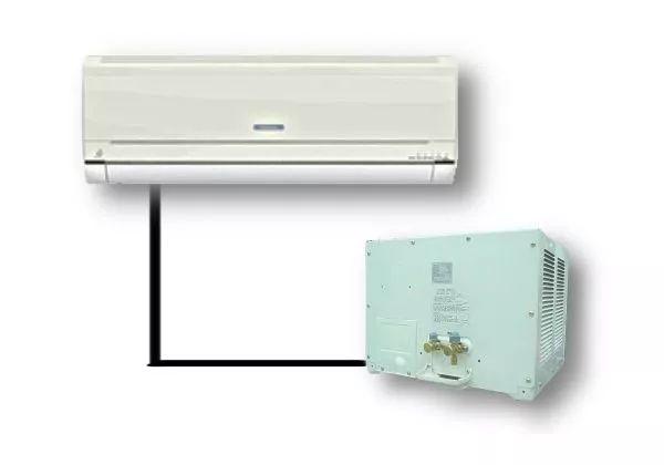 中央空调的利弊、选购和安装注意事项