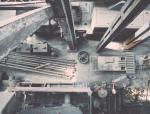 施工全过程!钢筋工程质量控制措施