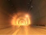 隧道钻爆作业注意要点