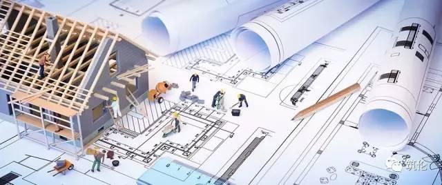 建筑行业的那些事:进退两难的施工监理_2