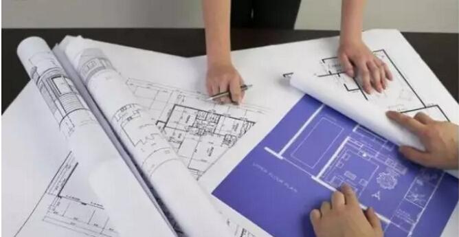 浅析土建工程造价预算工作的实施要点