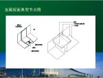 【超全PPT】多功能直立锁边铝镁锰合金金属屋面施工工法