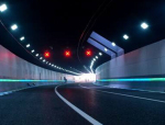 隧道开挖超欠挖控制资料免费下载