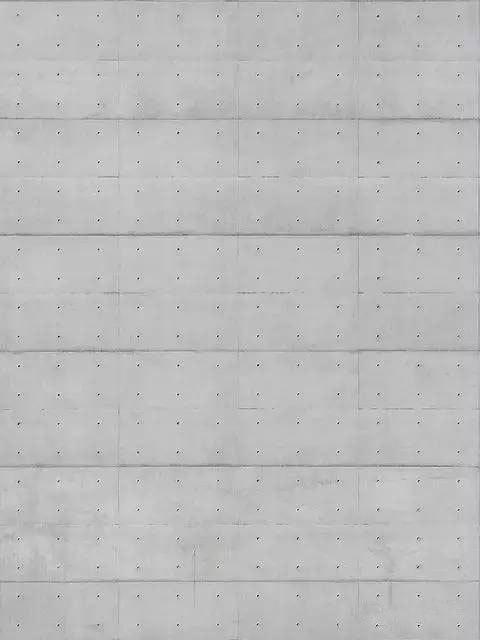 灵山GRC外墙挂板的形式和类别[灵山GRG欧式构件]