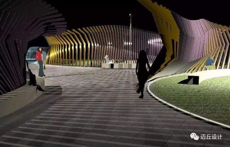 2019WLA世界建筑景观奖揭晓|生态创新_92
