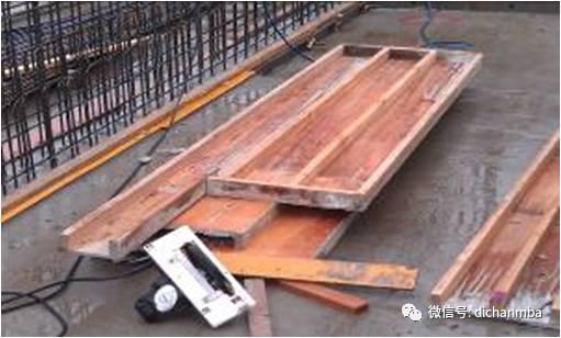全了!!从钢筋工程、混凝土工程到防渗漏,毫米级工艺工法大放送_33