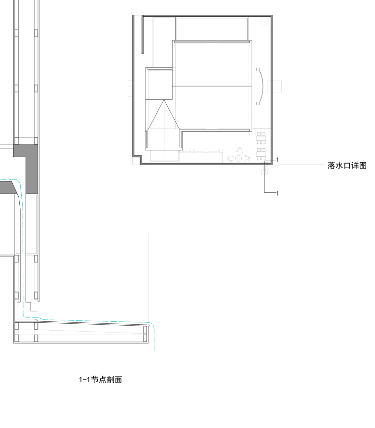 沈阳河畔花园的商业建筑-23