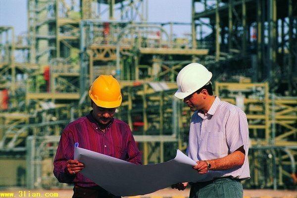 建筑工程竣工验收流程、程序、必备条件、备案,太齐全了!