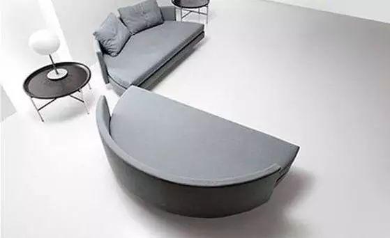 土豪家的家具就像变形金刚,被惊呆了有没有~_19