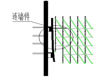郑州新郑国际机场二期扩建空管工程塔台小区土建及配套工程