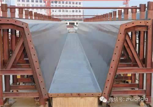 史上最全桥梁预制构件标准化施工工艺大盘点_27
