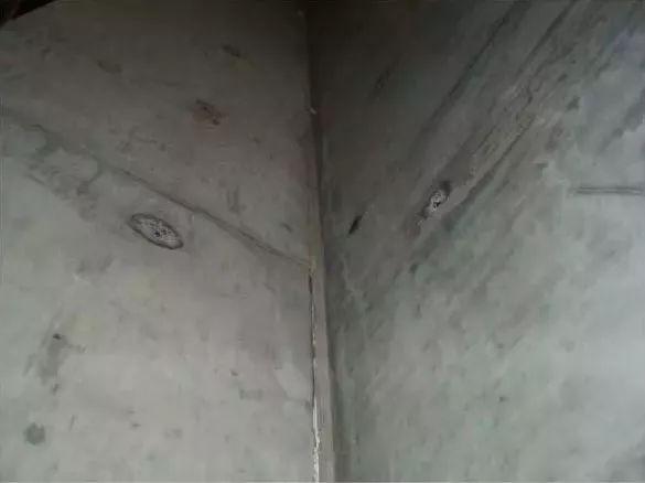 柱、墙模板这么施工,哪还有验收通不过的!_31
