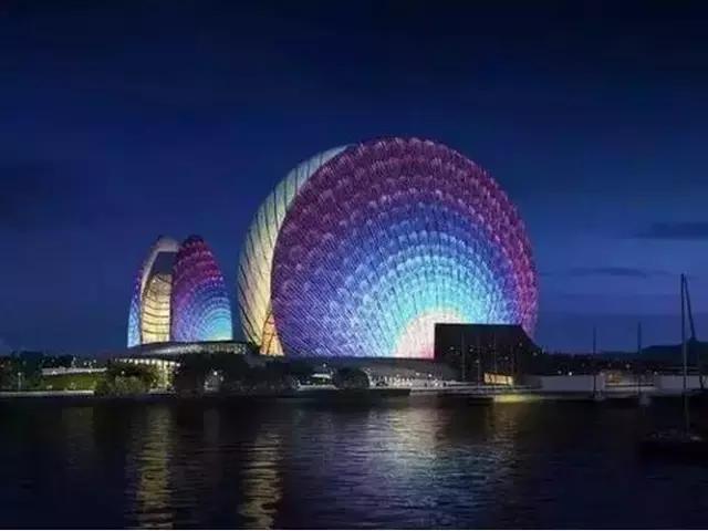前海打造城市级BIM应用示范区