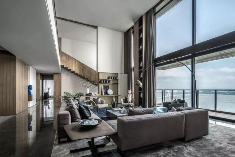 009-birch-clay-refugio-by-rise-design-studio