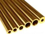空调制冷铜管的生产工艺与常出现的问题