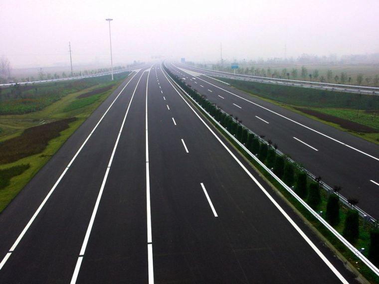 浅谈公路工程造价的控制与管理