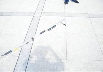 常用建筑工程质量检测工具使用方法图解_9