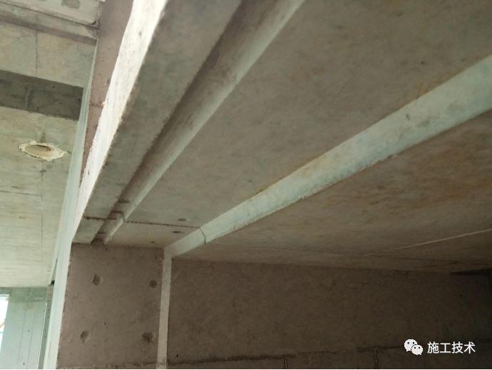 碧桂园SSGF工业化建造体系,堪称标准化、精细化、科技化标杆!_10