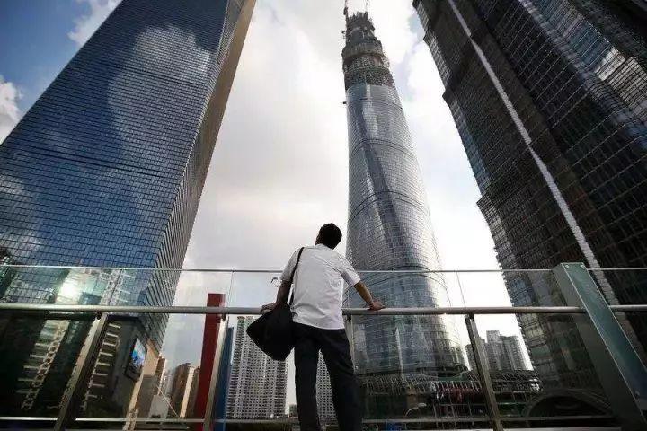 南京二手商住房成交价低于周边城市