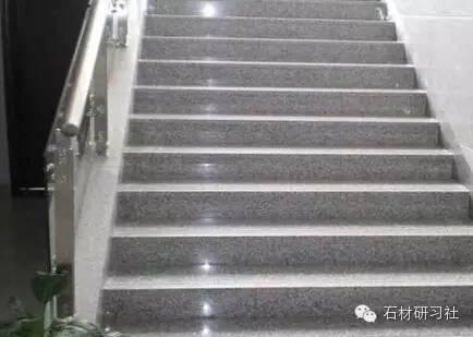 楼梯、大理石施工工艺流程,你都掌握了吗?_5