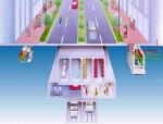 中新天津生态城地下综合管廊专项规划(212页)