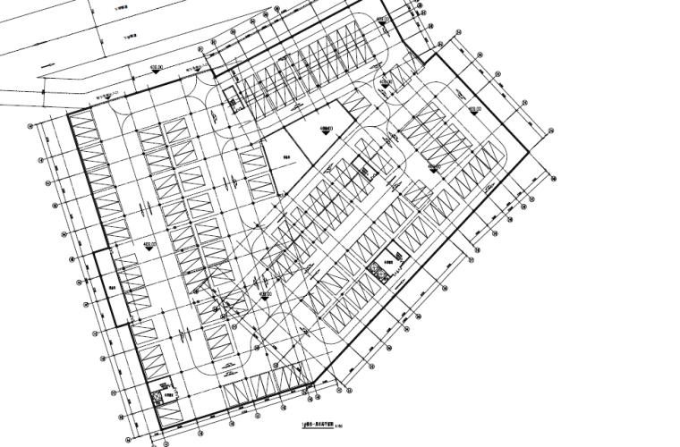 [贵州]茅台文化创意园城市综合体方案文本(PDF格式共161张)-微信截图_20180905174702