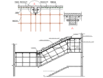 多层砖混框架住宅楼施工组织设计(共129页)