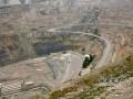 露天矿边坡设计