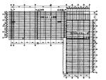 重庆国际学校文体中心预应力混凝土屋盖结构设计