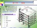 建筑识图(含建筑、结构、水电施工图识读)