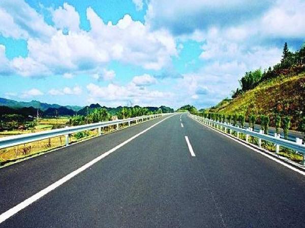 城市道路沥青混凝土路面施工的要点有哪些?