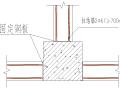 [天津]医科大学医院工程砌体施工方案