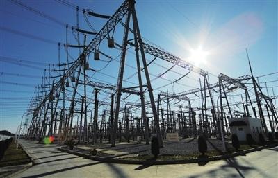 变电站电气安装施工工艺要点