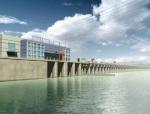 水利水电工程施工通用安全技术规程Word版(共48页)