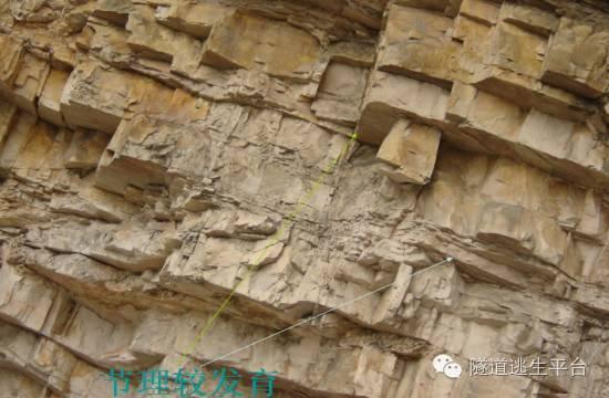 隧道围岩的稳定性_5
