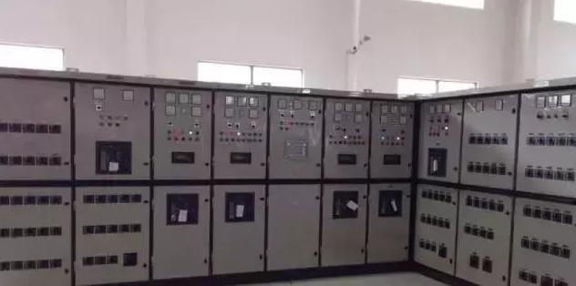 建筑电气设计 消防用电的负荷等级及其供电方式