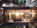 这5个乡下房子,凭什么获得AIA住宅设计大奖