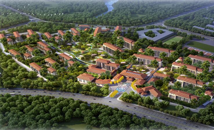 住宅楼项目施工前期策划书