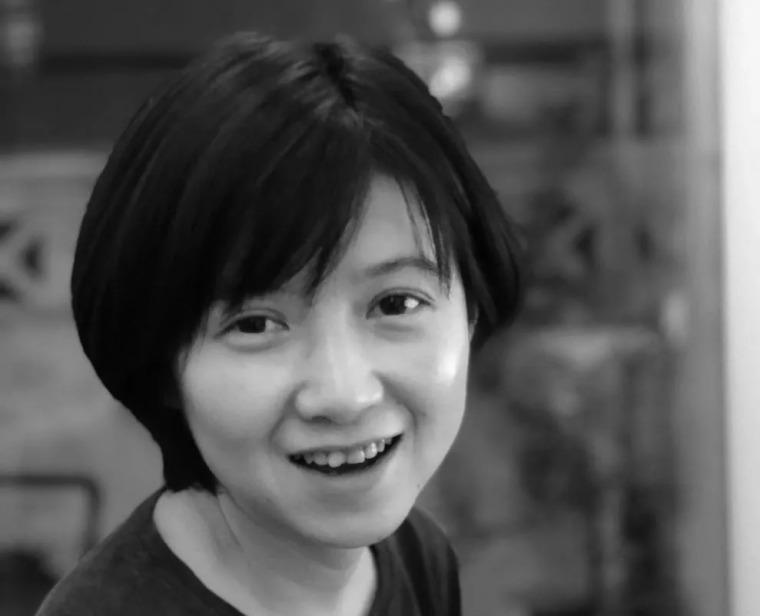 讲座|«遇见·中国新势力»系列讲座,第二季,建筑,上海专场_6