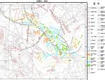 地质灾害危险性评估规范培训讲义