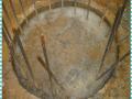 路桥微课:人工挖孔灌注桩操作工艺(1个特权听课)