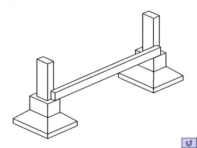 工程施工图识图大全,建筑施工入门级教程_16