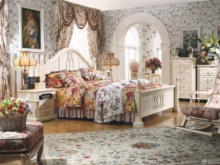 软装设计师必须知道的11种家具风格_10