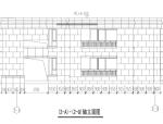 石材幕墙设计计算(PDF,17页)