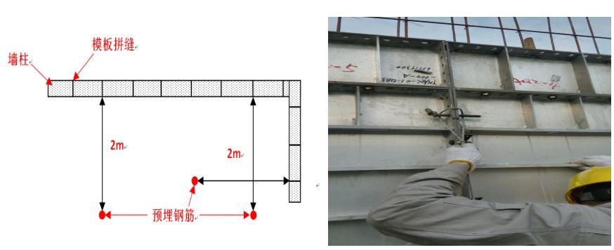 万科拉片式铝模板工程专项施工方案揭秘!4天一层,纯干货!_32