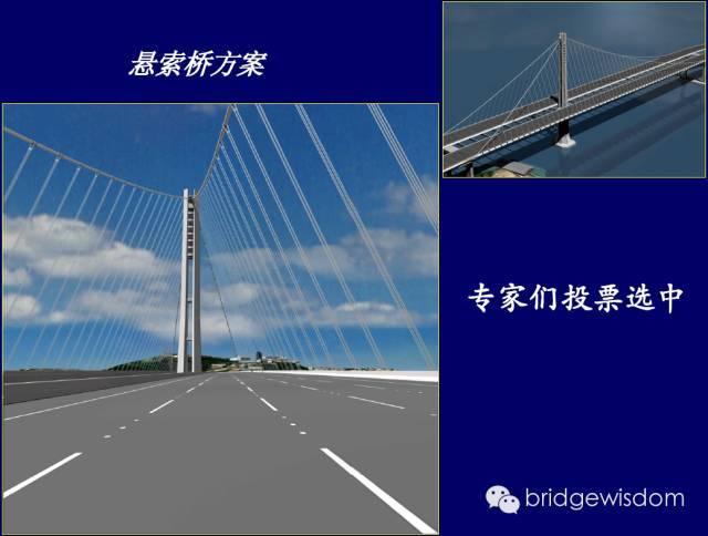 桥梁结构抗震设计核心理念_24