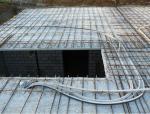 砖混结构的抗震加固方案,该怎么选?