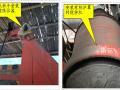 建筑工程中小型施工机械安全培训材料PPT(59页)