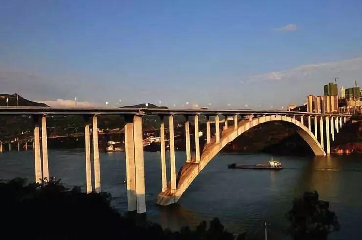 权威解读:《2018版公路钢筋混凝土及预应力混凝土桥涵设计规范》_1